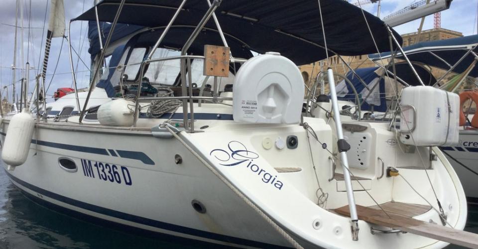 Kalkara-Marina-Boat-Presentation-105