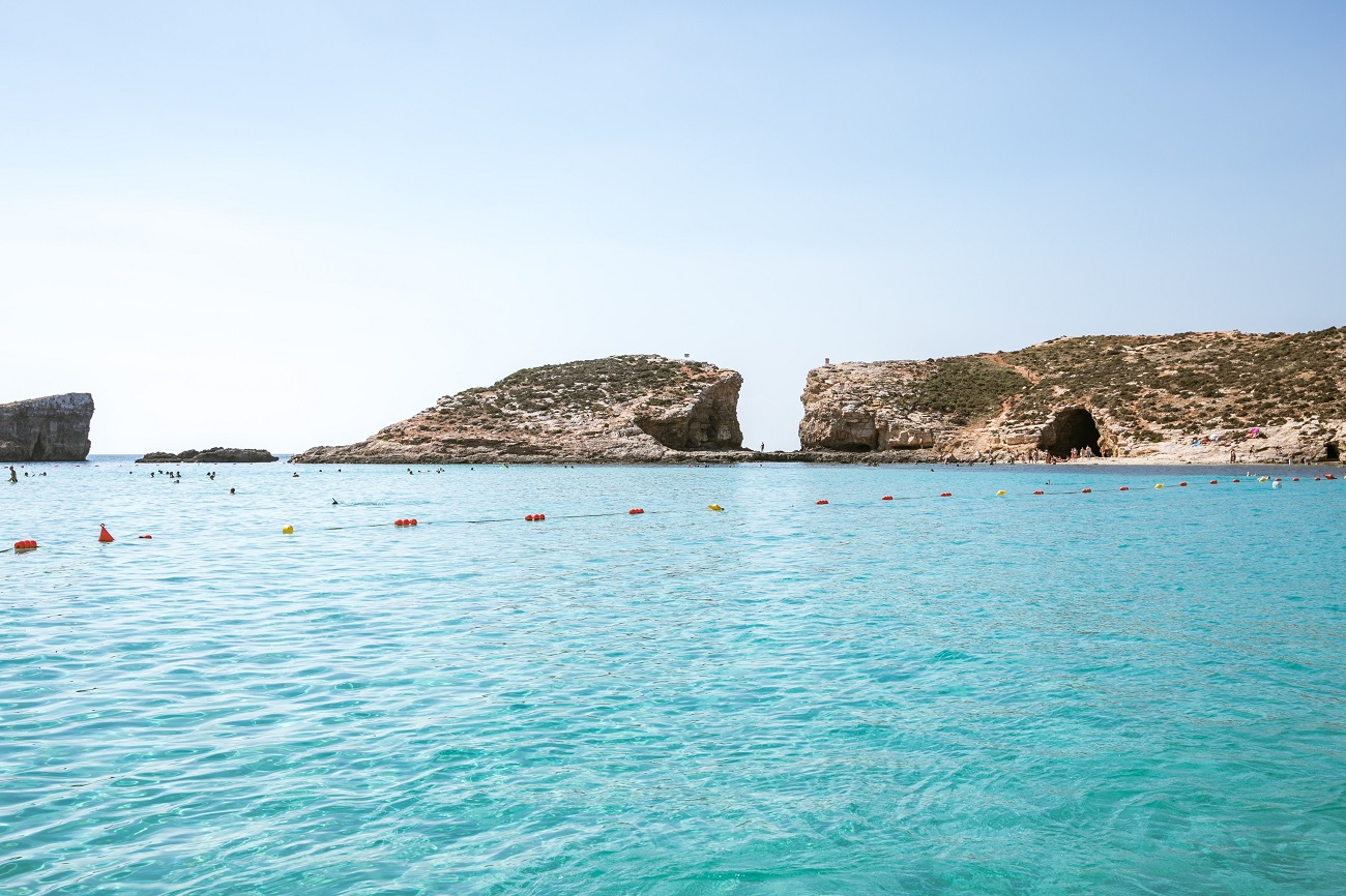 5 Incredible Bays in Malta & Gozo That You Have To Visit