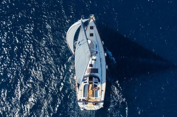18.-Bavaria-46CR-Chloe-Medsail-Malta-Yacht-Sailing-Charters-Aeriel-View-Under-Sail.jpg