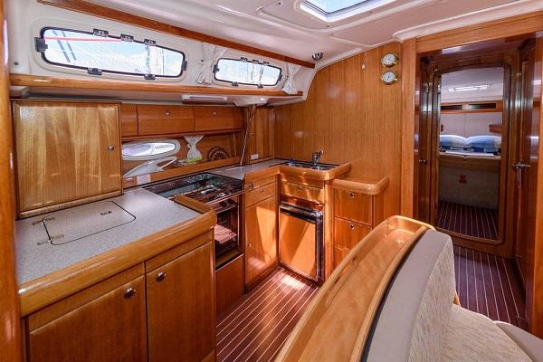 18.-Bavaria-46CR-Chloe-Medsail-Malta-Yacht-Sailing-Charters-Galley.jpg