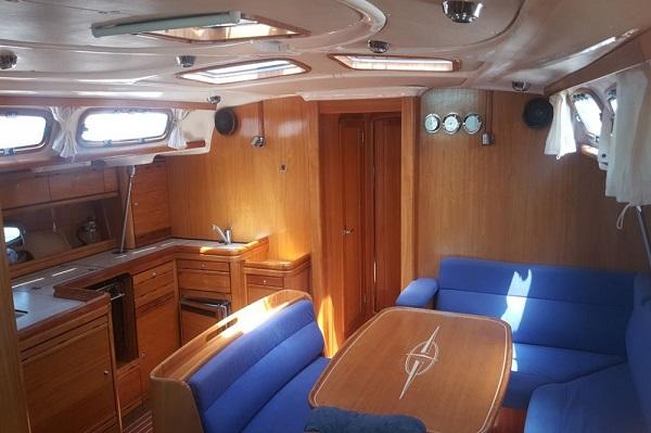 18.-Bavaria-46CR-Chloe-Medsail-Malta-Yacht-Sailing-Charters-Saloon.jpg