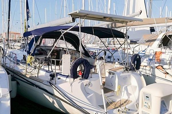 18.-Bavaria-46CR-Chloe-Medsail-Malta-Yacht-Sailing-Charters-Stern.jpg