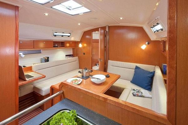 Bavaria-36cr-malta-yacht-charters-1-1.jpg