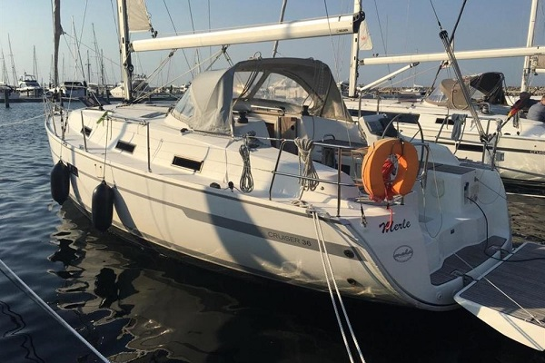 Bavaria-36cr-malta-yacht-charters-1.jpg