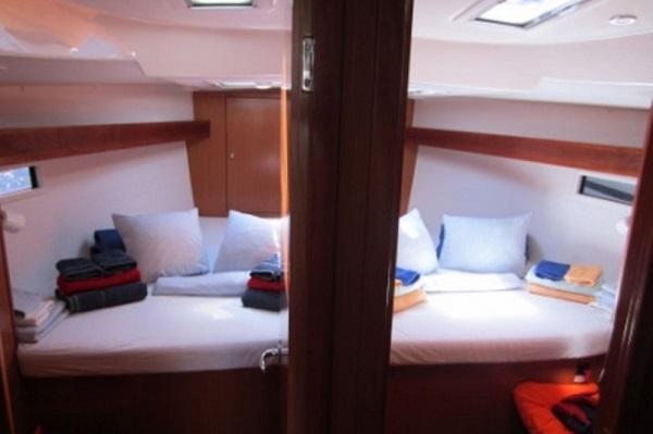 Bavaria-CR45-Moonmist-Medsail-Malta-Yachts-Charters-Cabins.jpg