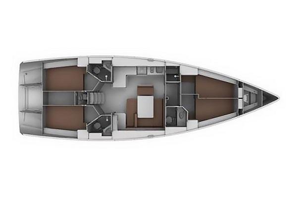 Bavaria-CR45-Moonmist-Medsail-Malta-Yachts-Charters-Layout.jpg