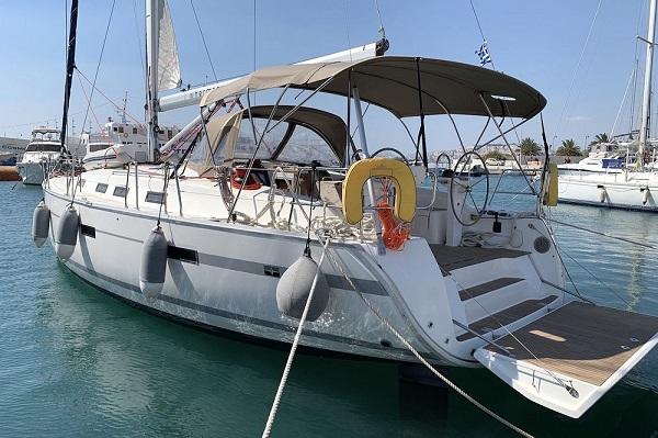 Bavaria-CR45-Moonmist-Medsail-Malta-Yachts-Charters-Marina.jpg