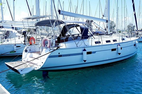 Bavaria-CR45-Moonmist-Medsail-Malta-Yachts-Charters-Mooring.jpeg