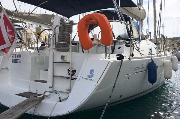 Beneteau-Oceanis-40-Medsail-Malta-Yacht-Charter-Sailing-Stern-Kalkara-Marina.jpg