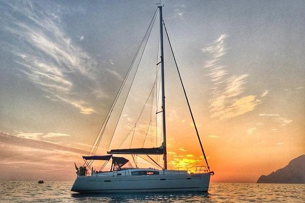 Beneteau-Oceanis-40-Medsail-Malta-Yacht-Charter-Sailing-Sunset.jpg