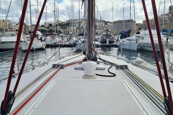 Beneteau-Oceanis-43.4-Moonspirit-Medsail-Malta-Yacht-Charters-Deck.jpg