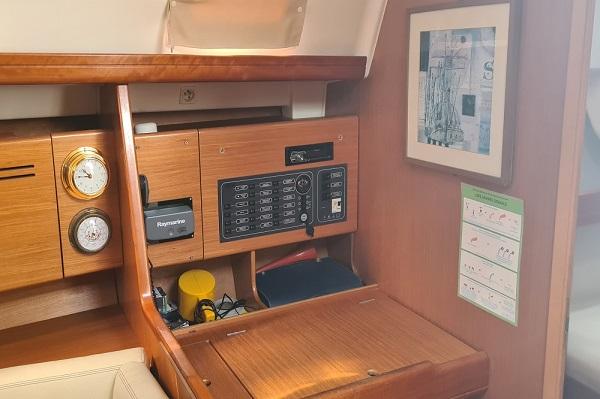 Beneteau-Oceanis-43.4-Moonspirit-Medsail-Malta-Yacht-Charters-Pilot-Station.jpg