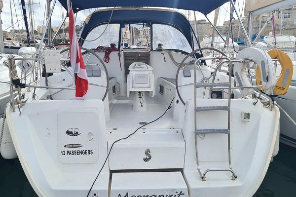 Beneteau-Oceanis-43.4-Moonspirit-Medsail-Malta-Yacht-Charters-Stern.jpg