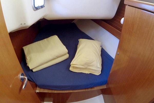 Dufour-365-Skiros-Medsail-Malta-Sailing-Yachts-Charters-Cabin.jpg