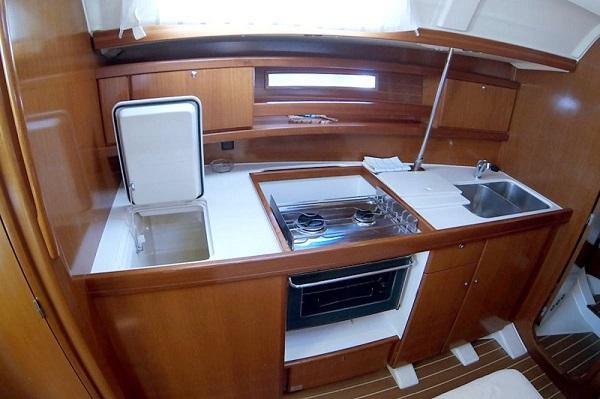 Dufour-365-Skiros-Medsail-Malta-Sailing-Yachts-Charters-Galley.jpg