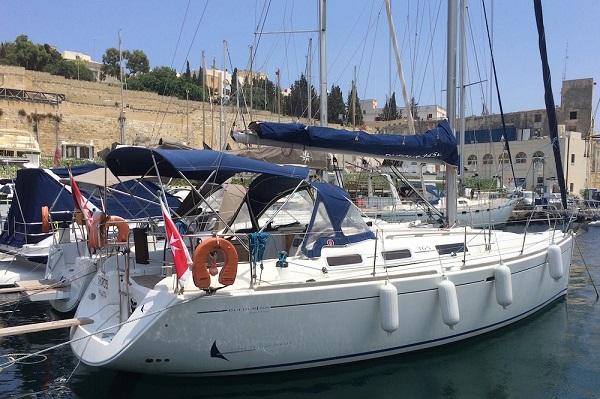 Dufour-365-Skiros-Medsail-Malta-Sailing-Yachts-Charters-Kalkara-Marina.jpg