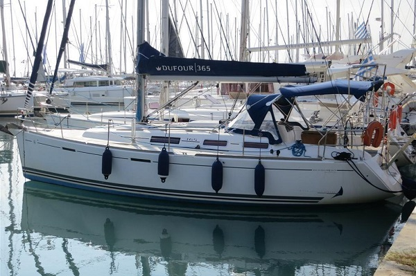 Dufour-365-Skiros-Medsail-Malta-Sailing-Yachts-Charters.jpg