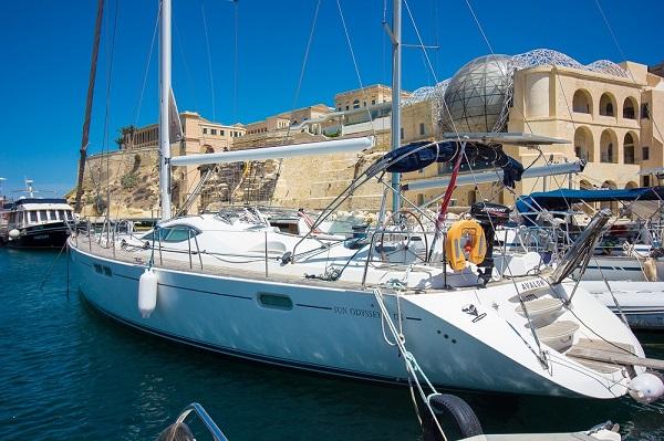 Jeanneau-54DS-Avalon-Medsail-Malta-Kalkara-Marina.jpg