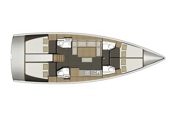 Medsail-Malta-Yacht-Sailing-Charters-Layout.jpg