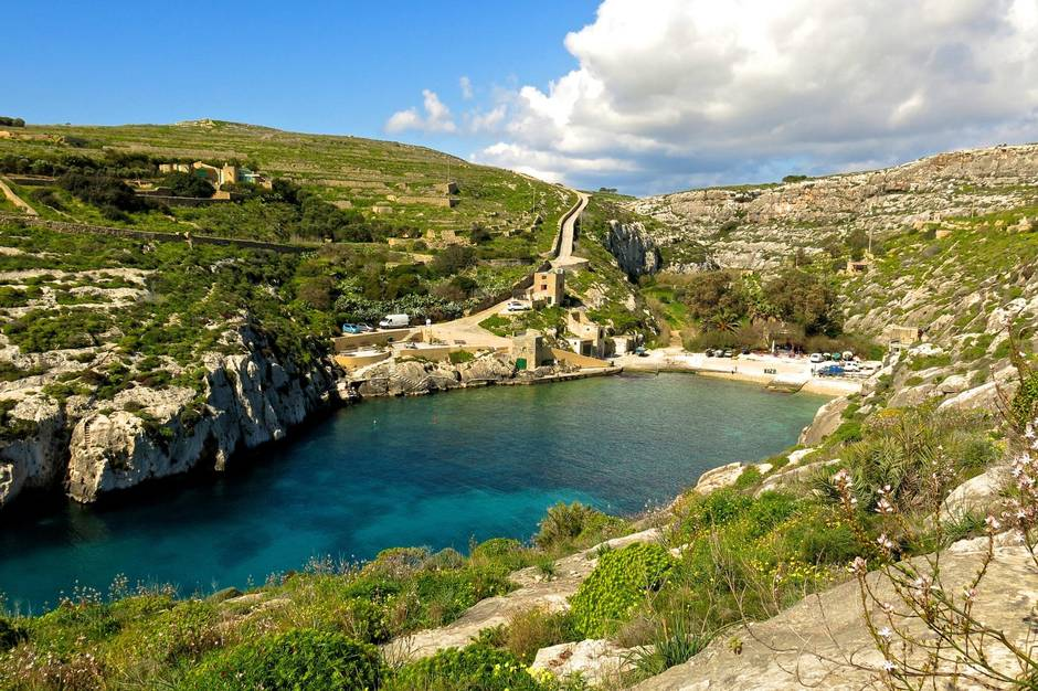 5 Amazing Movie Locations in Malta That You Didn't Know About
