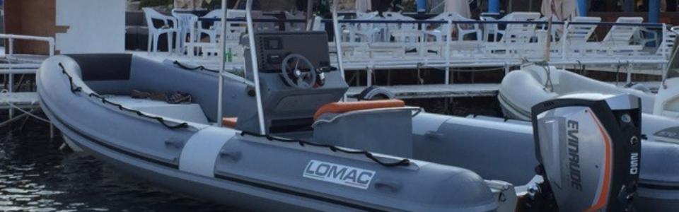 Lomac-3