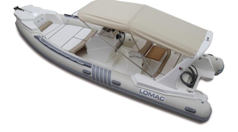 lomac710