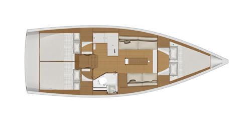 layout D360