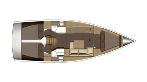 layout D382