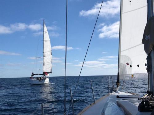 Maltacharters-new-sailing-boats-towards-Malta